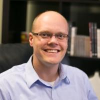 Chad Friestad