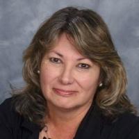 Debbie Strayer