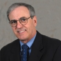 Dr John D Morris