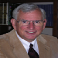 Dr Larry Guthrie
