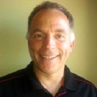 Dr Pete Wurdemann, DC