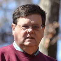 Jim Stobaugh