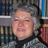 Karen Stobaugh