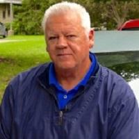 Mike Pehl
