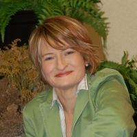 Peggy Ployhar