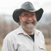 Bill Mellien