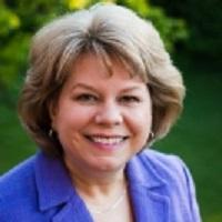 Carol Topp CPA, speaker