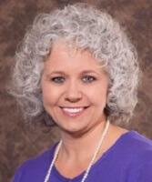 Dana Wilson, speaker
