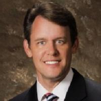 Dr. Jeffrey Crum
