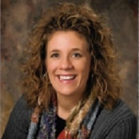 Tracy Johnson Doyle