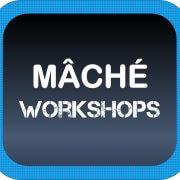 MACHE workshops