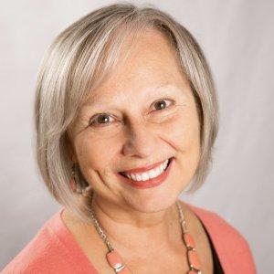Speaker Diane Kummer