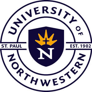 university-of-northwestern