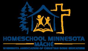 MACHE Logo 1