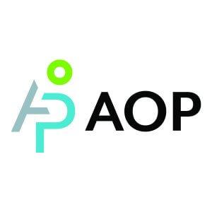 AOP-initial-logo-color_CMYK_3x3