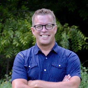 Todd Wilson