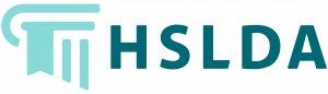 HSLDA_logo_h_CMYK_750dpi